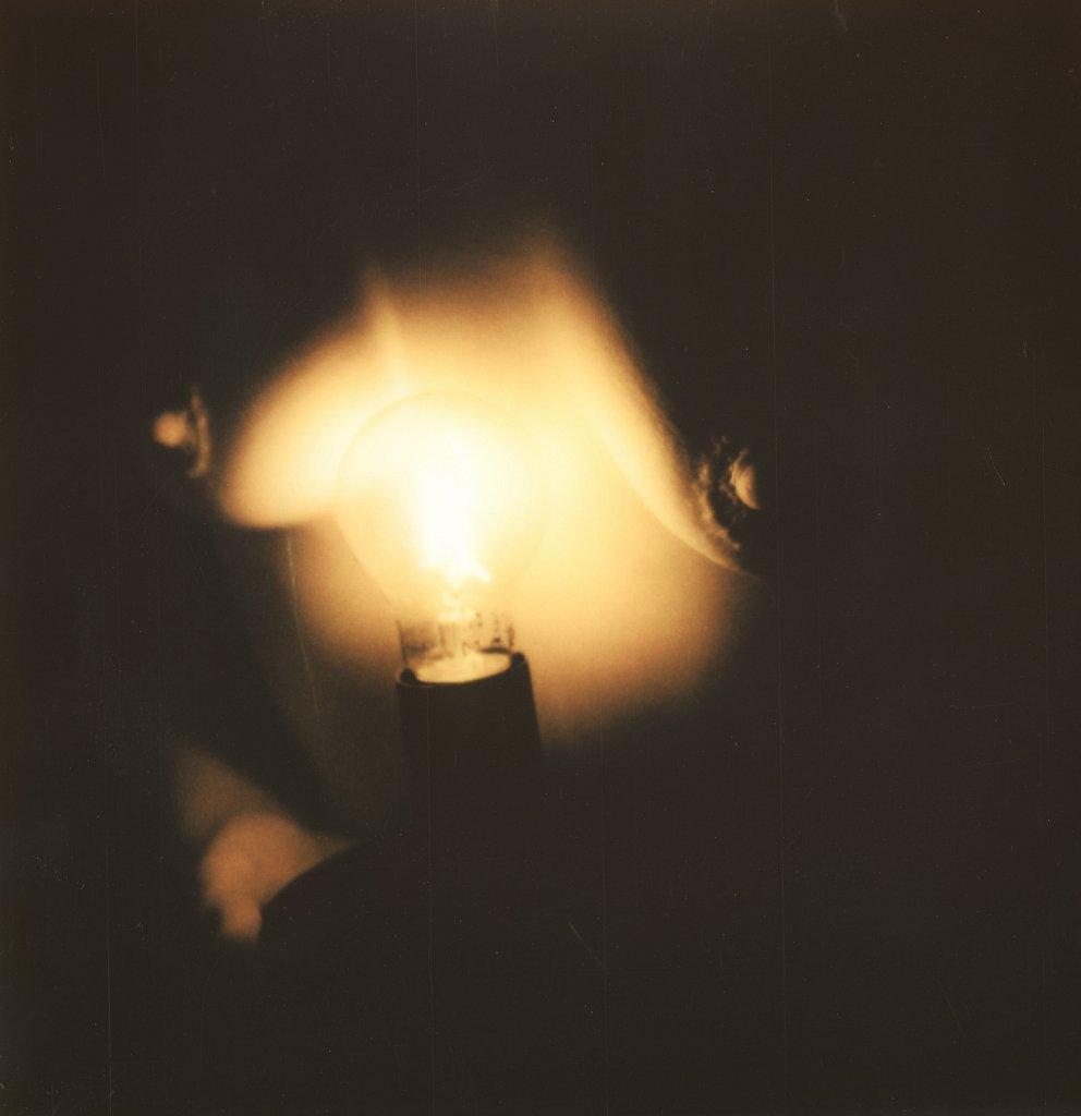 Polaroid-082019-7.jpg